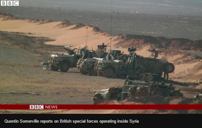 siria-inglesi
